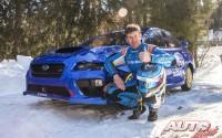12_Subaru-WRX-STI_Mark-Higgins_Bobsled-St-Moritz-2017