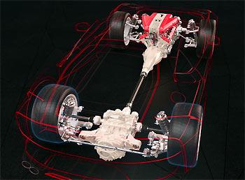 13_Ferrari-812-Superfast