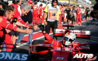 13_Sebastian-Vettel_GP-Australia-2017