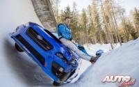 13_Subaru-WRX-STI_Mark-Higgins_Bobsled-St-Moritz-2017