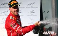 15_Sebastian-Vettel_GP-Australia-2017