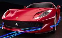 Ferrari 812 Superfast – otro