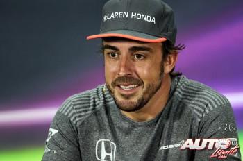 01_Fernando-Alonso-2017