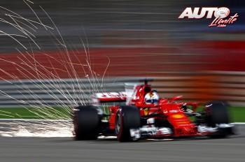 01_Sebastian-Vettel_Ferrari_GP-Bahrein-2017