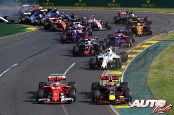 02_Nueva-normativa-Formula-1-2017