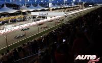02_Salida-GP-Bahrein-2017