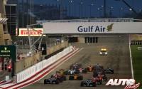 03_Salida-GP-Bahrein-2017