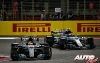 05_Lewis-Hamilton_Valtteri-Bottas_Ferrari_GP-Bahrein-2017