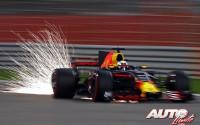 06_Daniel-Ricciardo_Red-Bull_GP-Bahrein-2017
