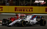07_Felipe-Massa_Williams_GP-Bahrein-2017