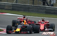 08_Daniel-Ricciardo_GP-China-2017