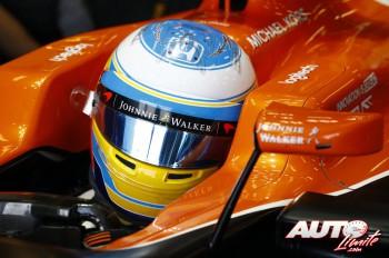 08_Fernando-Alonso_McLaren-Honda-2017