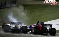 08_Lance-Stroll_Carlos-Sainz-Jr_GP-Bahrein-2017