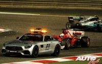 09_Safety-Car_GP-Bahrein-2017