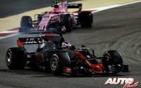 10_Romain-Grosjean_Haas_GP-Bahrein-2017