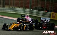 11_Nico-Hulkenberg_Renault_GP-Bahrein-2017