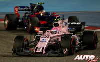 12_Esteban-Ocon_Force-India_GP-Bahrein-2017