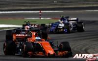 13_Fernando-Alonos_McLaren_GP-Bahrein-2017