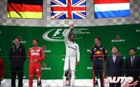 14_Sebastian-Vettel_Lewis-Hamilton_Max-Verstappen_Podio-GP-China-2017