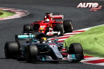 01_Lewis-Hamilton_Mercedes_GP-Espana-2017