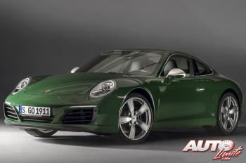 01_Porsche-911-Carrera-S-un-millon_2017