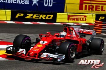 01_Sebastian-Vettel_Ferrari_GP-Monaco-2017