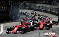 02_Salida-GP-Monaco-2017