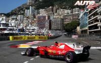 03_Kimi-Raikkonen_Ferrari_GP-Monaco-2017