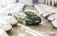 03_Porsche-911-Carrera-S-un-millon_2017