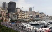 04_GP-Monaco-2017
