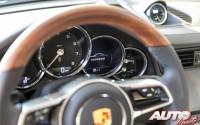 04_Porsche-911-Carrera-S-un-millon_2017