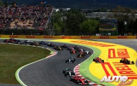 04_Salida-GP-Espana-2017