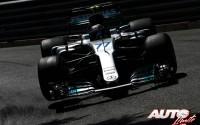 05_Valtteri-Bottas_Mercedes_GP-Monaco-2017