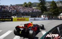06_Daniel-Ricciardo_Red-Bull_GP-Monaco-2017
