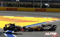 06_Romain-Grosjean_Jolyon-Palmer_GP-Rusia-2017