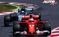 06_Sebastian-Vettel_Ferrari_GP-Espana-2017