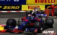 07_Carlos-Sainz-Jr_Toro-Rosso_GP-Monaco-2017