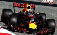 07_Daniel-Ricciardo_Red-Bull_GP-Espana-2017
