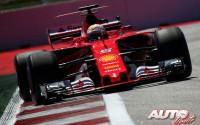 07_Sebastian-Vettel_Ferrari_GP-Rusia-2017