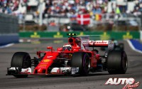 08_Kimi-Raikkonen_Ferrari_GP-Rusia-2017