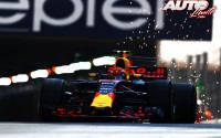 08_Max-Verstappen_Red-Bull_GP-Monaco-2017
