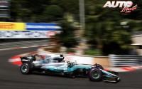 09_Lewis-Hamilton_Mercedes_GP-Monaco-2017