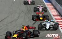 09_Max-Verstappen_Red-Bull_GP-Rusia-2017