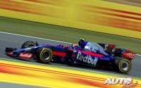 10_Carlos-Sainz-Jr_Toro-Rosso_GP-Espana-2017