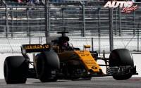 10_Nico-Hulkenberg_Renault_GP-Rusia-2017