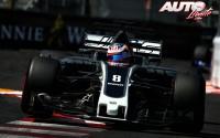 10_Romain-Grosjean_Haas_GP-Monaco-2017