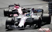 11_Felipe-Massa_Williams_GP-Monaco-2017