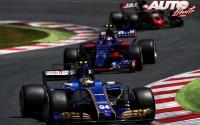 11_Pascal-Wehrlein_Sauber_GP-Espana-2017