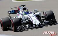12_Felipe-Massa_Williams_GP-Rusia-2017