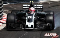 12_Kevin-Magnussen_Haas_GP-Monaco-2017